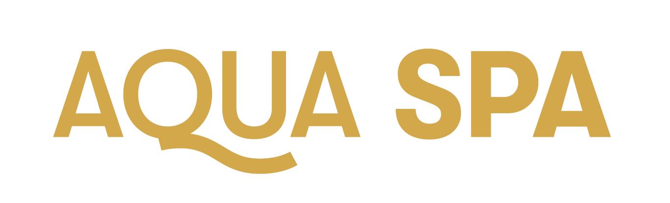 ca5869c347d Registreerudes Tallink Maijooksule perioodil 8.-14.02.2019 saad eripakkumise  Tallink Spa & Conference Hotellis asuvasse Aqua Spasse!