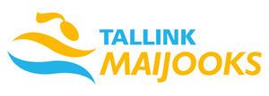 Tallink Maijooks 2021