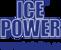 IcePower