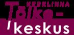 Kesklinna Tõlkekeskus