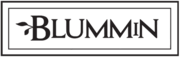 Blummin