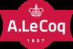 A. Le Coq