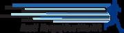 Eesti Kergejõustikuliit