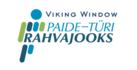 Viking Window Paide-Türi Rahvajooks